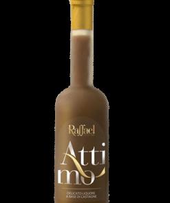 Liquore alla Castagna Attimo